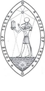 House of Thoth